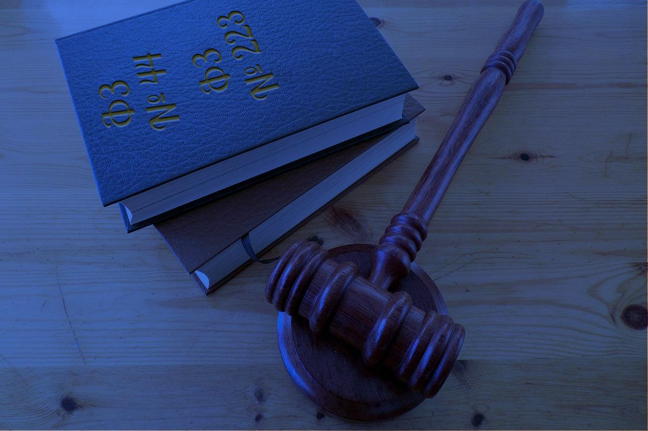Управление государственными, муниципальными и корпоративными закупками (ФЗ№44,223)