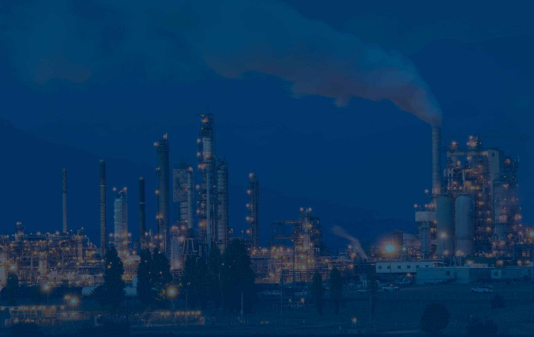 Б1. Требования промышленной безопасности в химической, нефтехимической и нефтеперерабатывающей промышленности